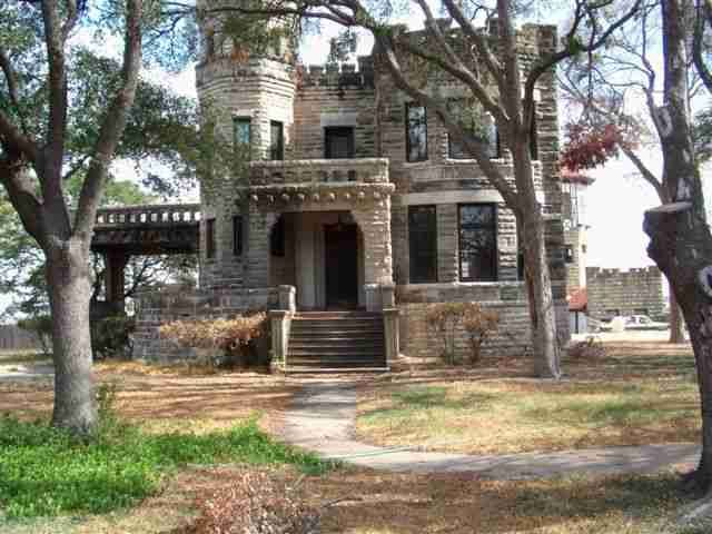 Waco Texas Homes Sale