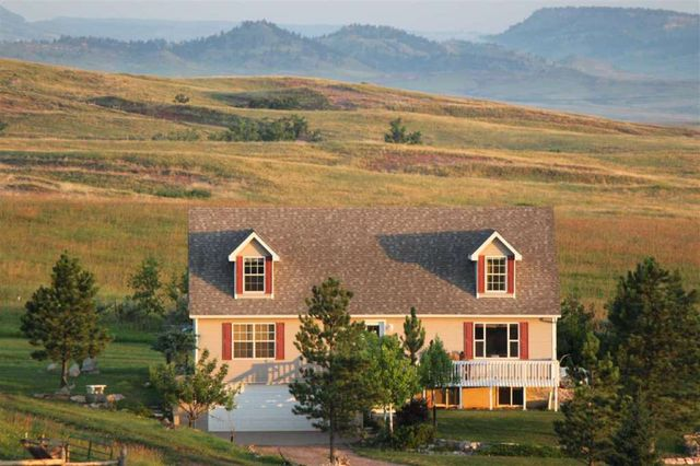 19939 Red Hill Rd Spearfish SD 57783