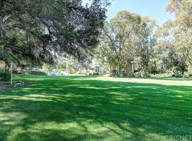 26334 Mac Millan Ranch Rd Canyon Country CA 91387