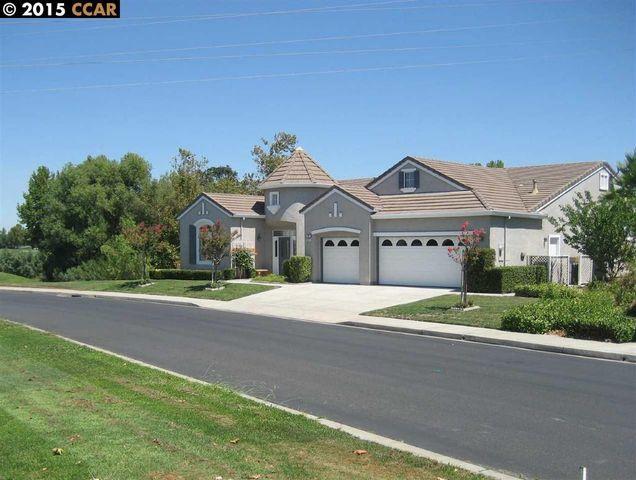 220 Summerset Dr, Brentwood, CA 94513