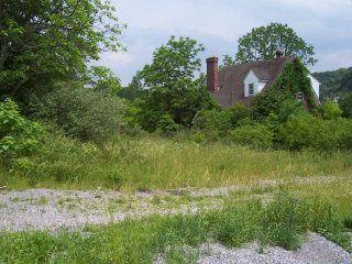 Glenwood Park Rd Princeton Wv 24740 Realtor