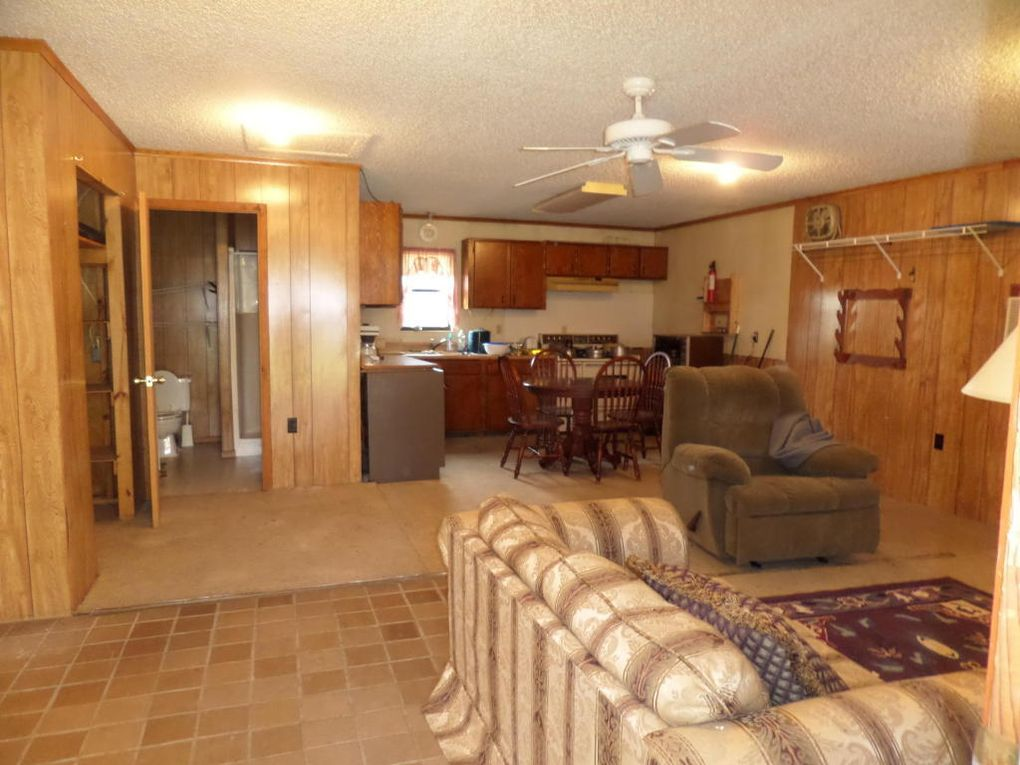 23789 Us Highway 80 W  Demopolis  AL 36732   realtor com     23789 Us Highway 80 W  Demopolis  AL 36732