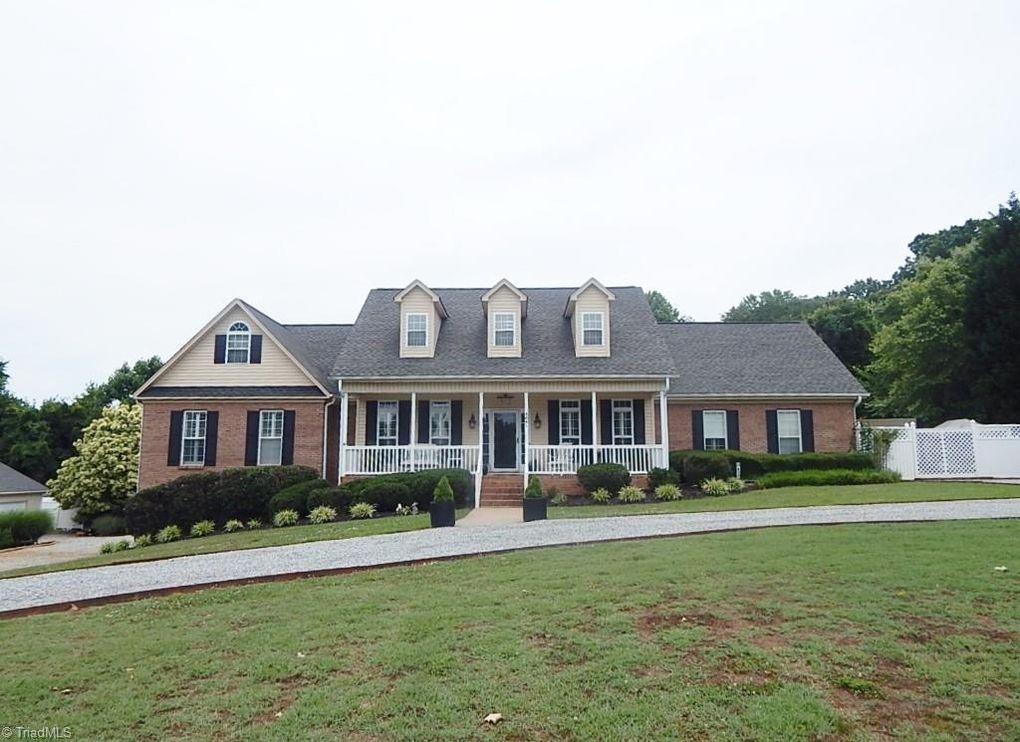 Homes Sale Winston Salem Nc