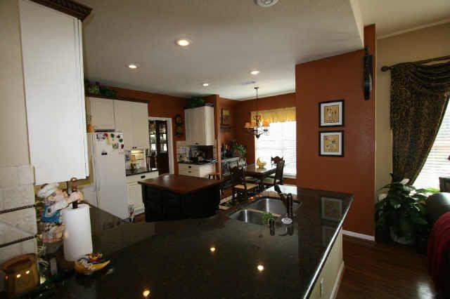 Q Home Designs Keller Tx