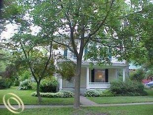 504 N State St, Howell, MI