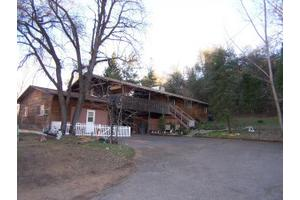 Photo of 1457 FAIR OAKS,ANDERSON, CA 96007