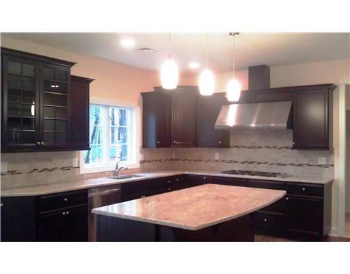 96 Sherman Blvd Edison Nj 08820 Realtor. Edison Nj Granite Marble Polishing  Cleaning Professionals