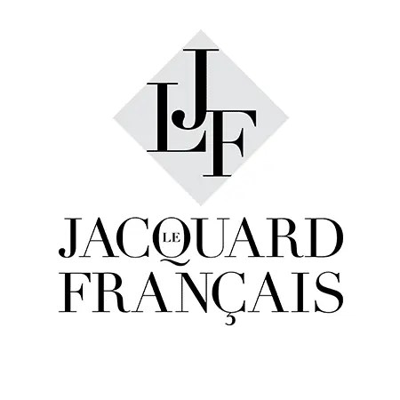 vente privee le jacquard francais