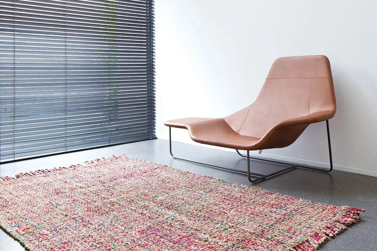 papilio tapis design faits main