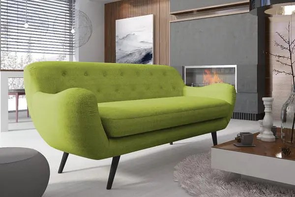 vente privee canape fauteuil