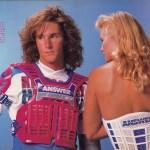 80s Motocross Gear Off 52 Www Abrafiltros Org Br