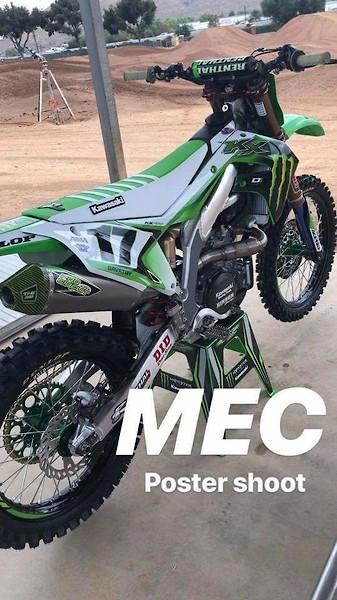 js17 new gear deal and mec bike moto