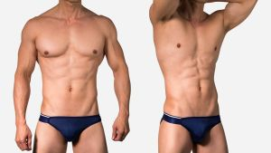 willmax,運動,三角褲,男內褲,asymmetry,sports,briefs,underwear