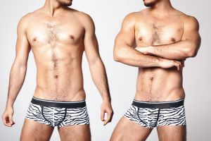 kubas,animal,pattern,enhancing bulge,boxers,underwear