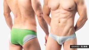 流線,撞色,超薄,低腰,三角褲,男內褲,streamline,contrast colors,thin,low waist,briefs,underwear,g3203