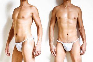 japanese,festival,thongs,cotton,rokushaku Fundoshi,underwear