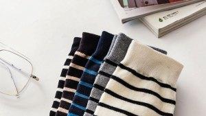 顏色,條紋,紳士襪,colors,stripes,socks,ks3092
