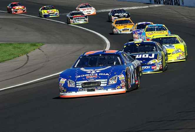 auto racing, nascar, car, sport, racing, speedway, driver, motor sports, race, speed, track