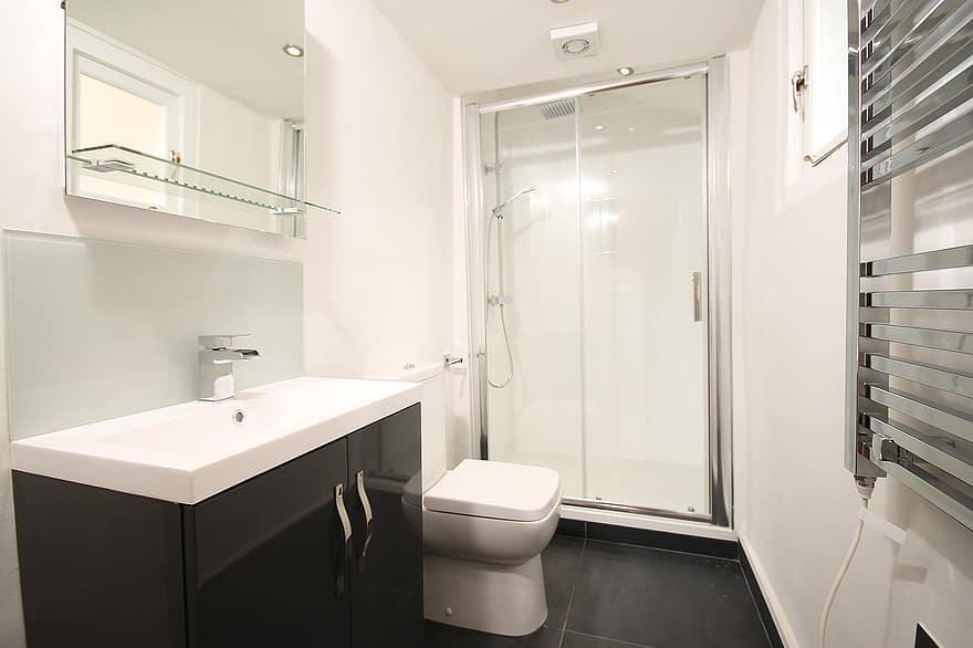 spot encastrable led pour salle de bain