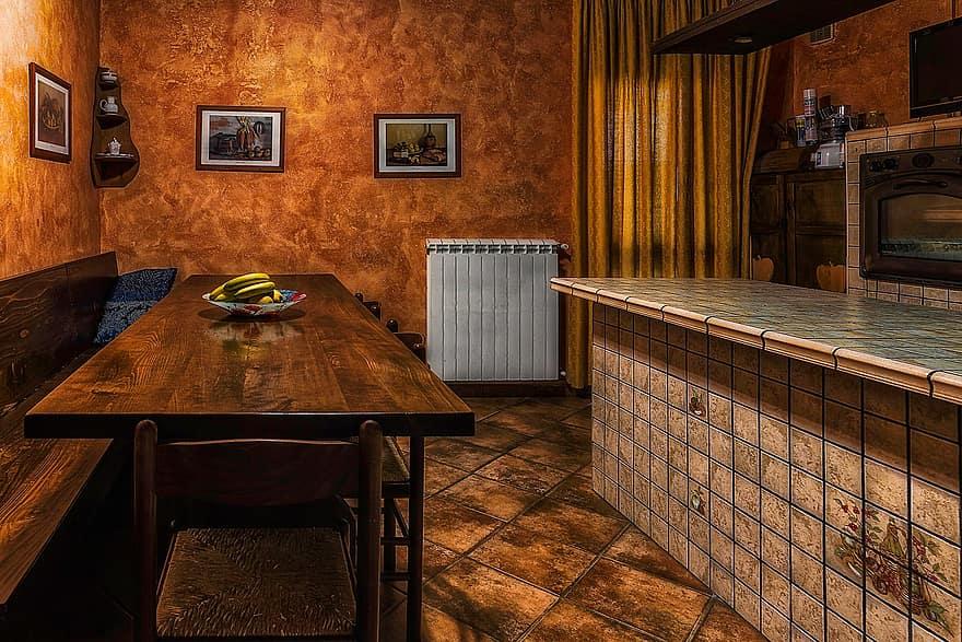 House Ancient Lazio Italy Castrocielo Casa Antica Tourism History Culture Tourist Europe Pikist