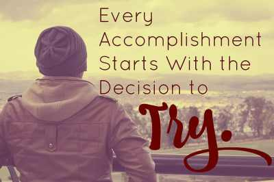 accomplish, quote, motivation, accomplishment, success, achievement, motivational, words, motivational quotes, goal