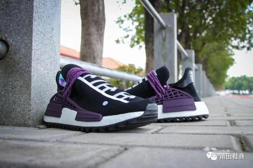 Adidas high-end series of main shoes