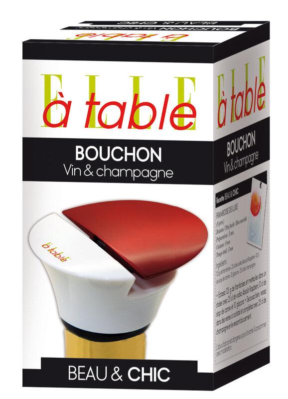 BOUCHON_FETES_ELLE_A_TABLE_1_