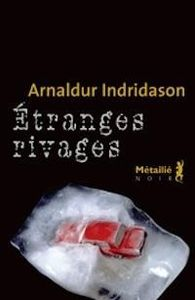 etranges_rivages