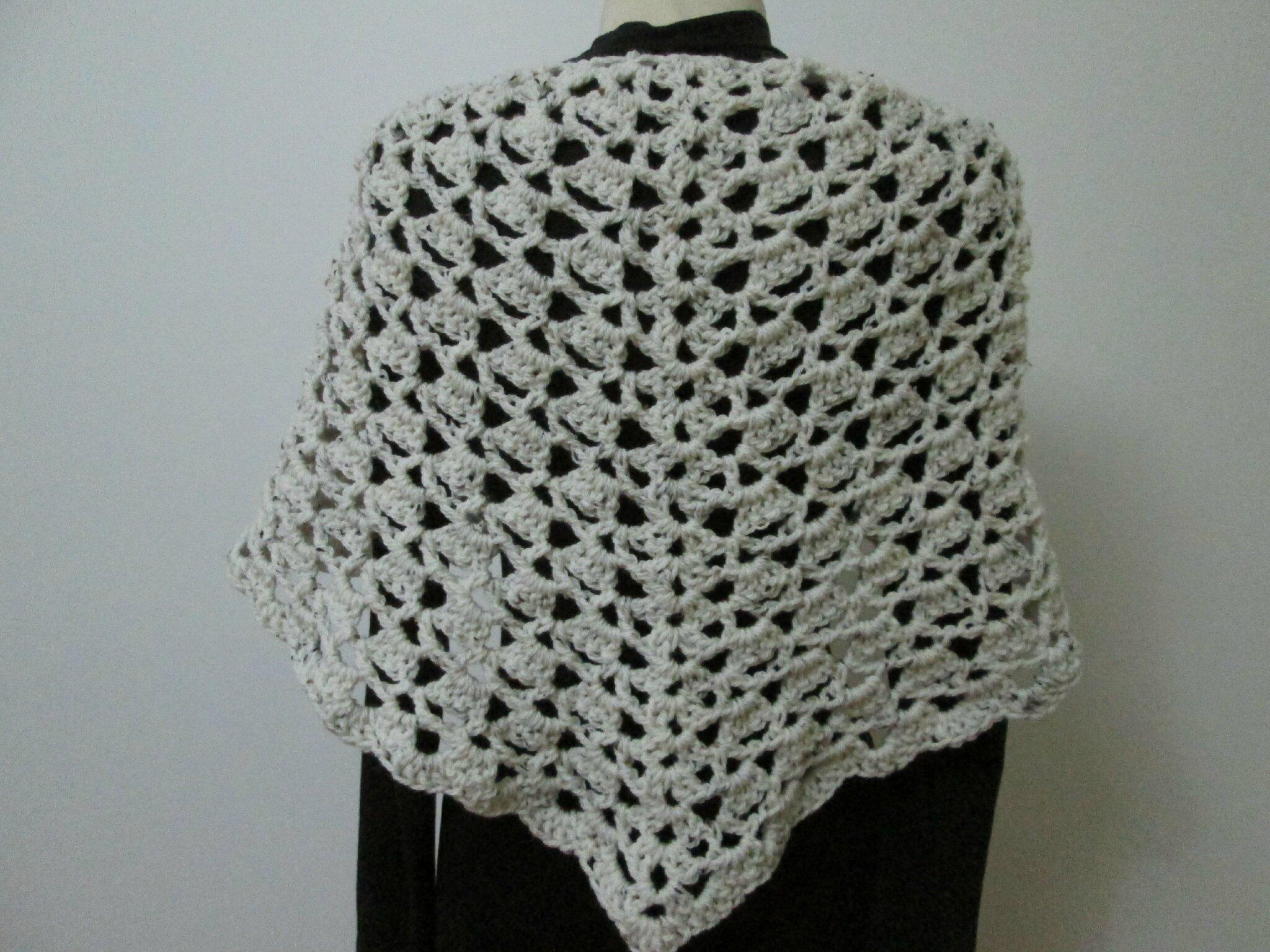 Crochet Tous Les Messages Sur Crochet