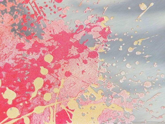 kiko-swatch-test-blush-colour-explosion-highlighter-rose-pink-soldes (2)