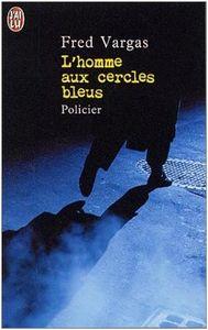 l_homme_aux_cercles_bleus