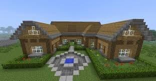 Tuto Comment Faire Un Jolie Maison Minecraft De Caiman Xxx