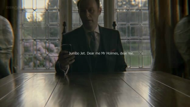 Sherlock-S02E01-5