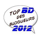 Top BD 2012