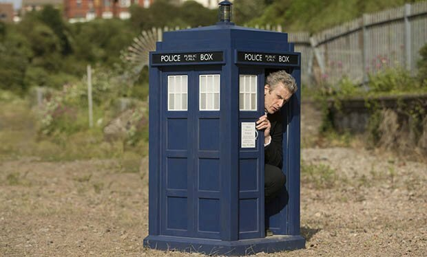 Doctor_Who_Flatline__How_well_were_you_paying_attention_