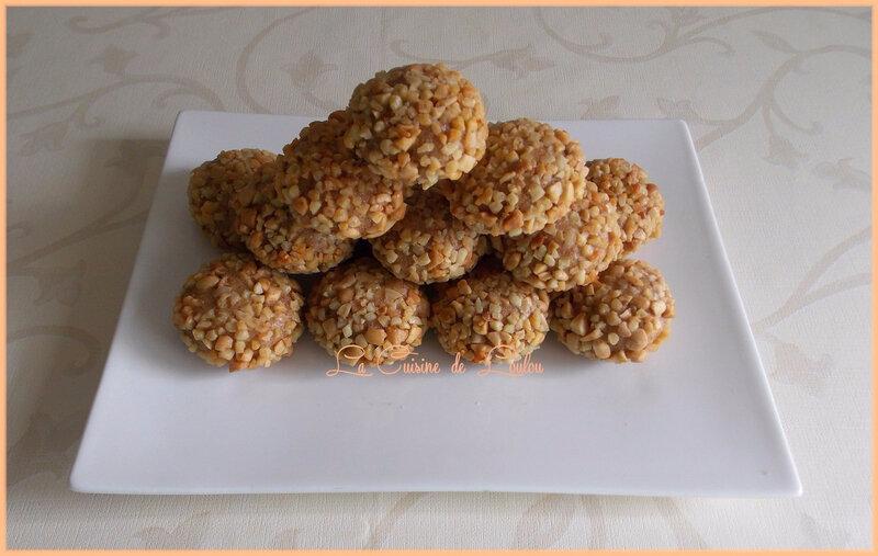 boulettes-tahini-sesame-amandes-ca1