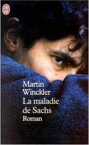 la_maladie_de_sachs_p