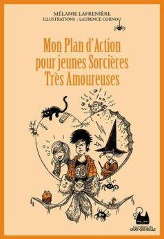 Mon Plan d'Action
