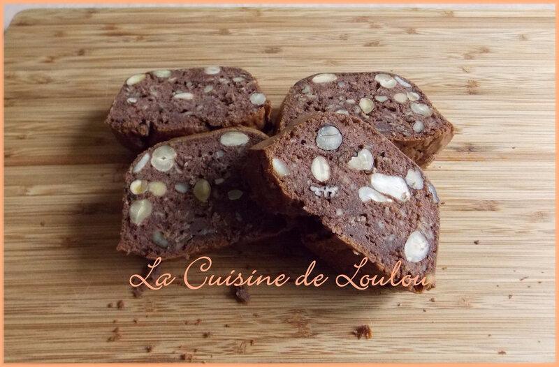 cake-au-cacao-et-aux-fruits-secs3