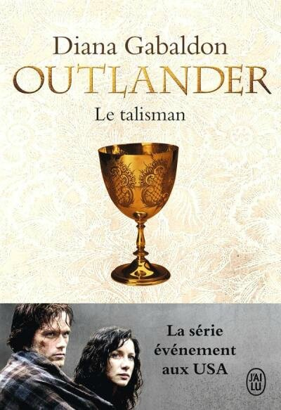 Outlander T