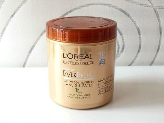 shampoing-masque-nutrition-everrich-loreal-paris-huiles-vegetales-mousse-reparateur (3)