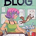 Blog : l