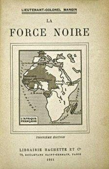 Force Noire (1)
