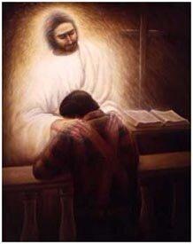 """Résultat de recherche d'images pour """"jésus pardonne moi"""""""