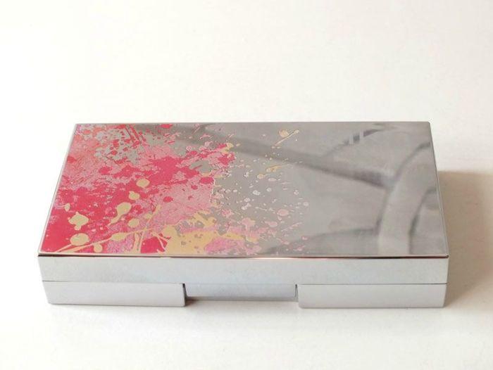 kiko-swatch-test-blush-colour-explosion-highlighter-rose-pink-soldes (7)