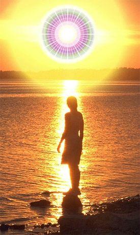 """Résultat de recherche d'images pour """"Soleil sur l'homme"""""""