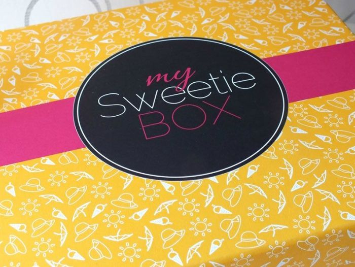 mysweetiebox-juillet-summer-beauty-laura-clauvi-sothys-mascara-up-one-avril-secrets-de-provence-savon-bio-calisson-nailpatchme (15)