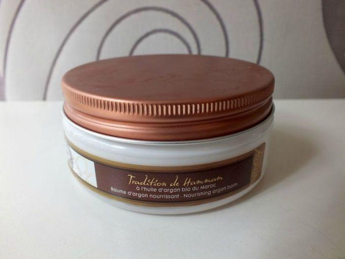 produits-finis-melvita-yves-rocher-agnes-b-institut-karite-dr-brandt-sephora (10)