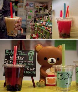 bubble-tea-580_1