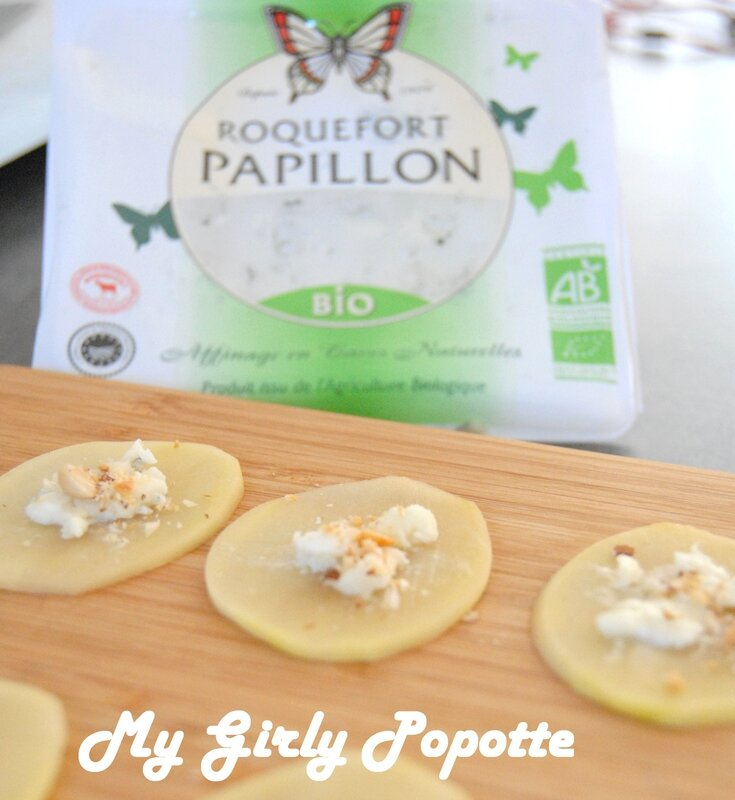 rillettes_roquefort_papillon_my_girly_popotte1
